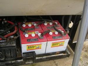 newmar batteries 003