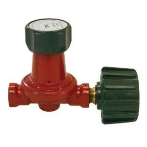 propane-gas-regulator-21