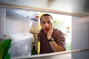 refrigerator shock man v_ sm