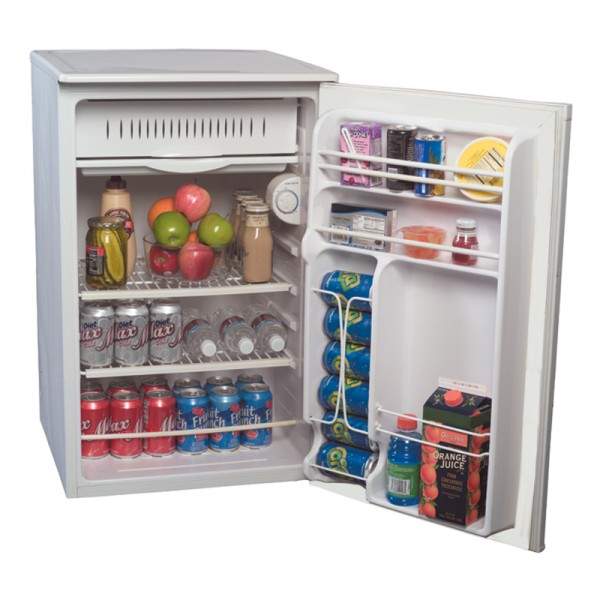 RV Refrigerator: RV, Motorhome and Camper Fridge Replacement