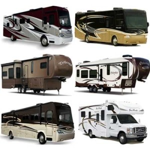 rvs-for-sale