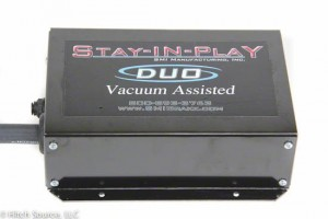 smi-stay-in-play-duo-braking-system