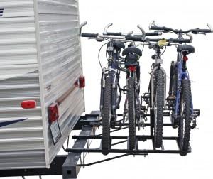 storeyourboard_rack