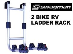 swagman-80630-RV-ladder-2-bicycle-carriers-240