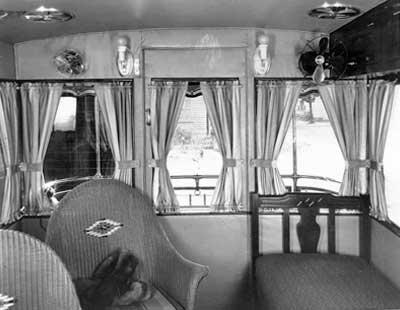 1927_flordellen inside