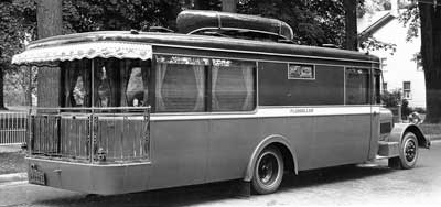 1927_flordellen