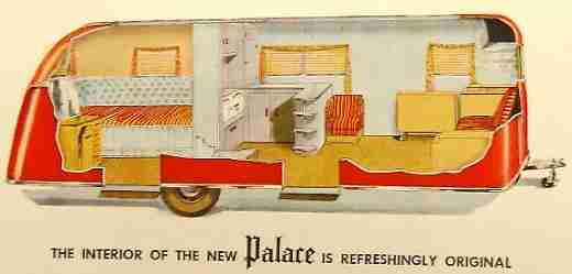 1946_palace_coach