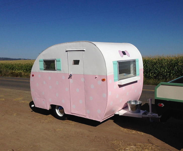 1948-Aljoa-vintage-trailer