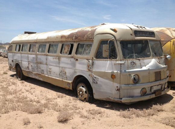 1948-Flxible-Bus-Project-Front
