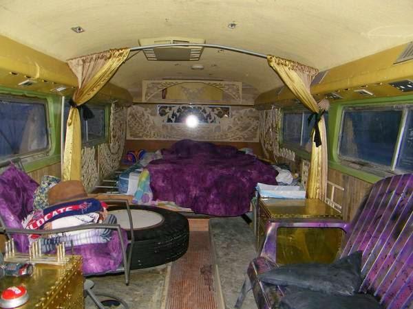 1953-flxible-visacoach-interior
