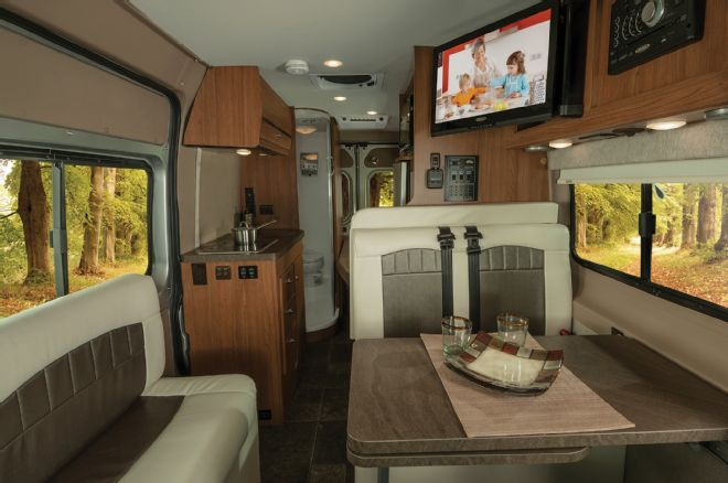2014-ram-promaster-winnebago-travato-interior