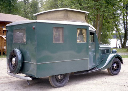 37 ford_housecar