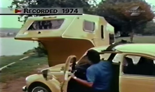 5th-wheel-camper-for-compact-cars-vw-bug-towing-it