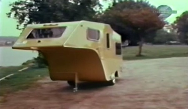 5th-wheel-camper-for-compact-cars-vw-bug