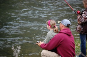 Annual_Kids_Fishing_Day_at_Natural_Tunnel_State_Park