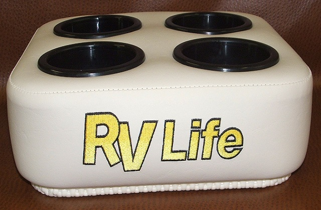 Cup Holder RV