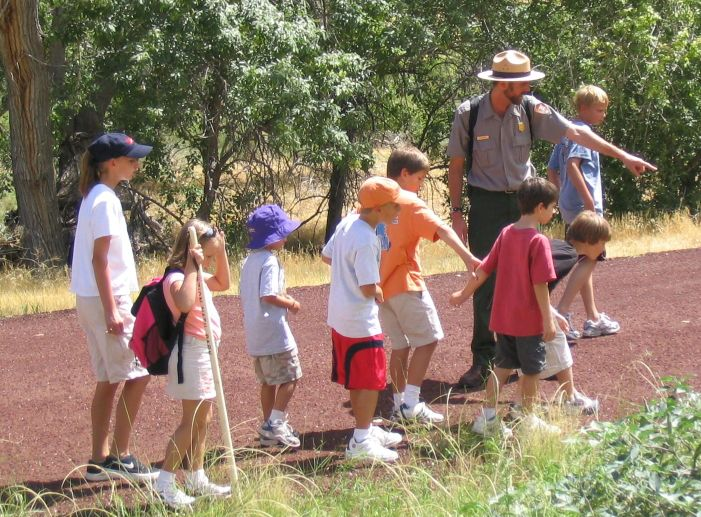 Guided_activities_Junior_Rangers_a_8