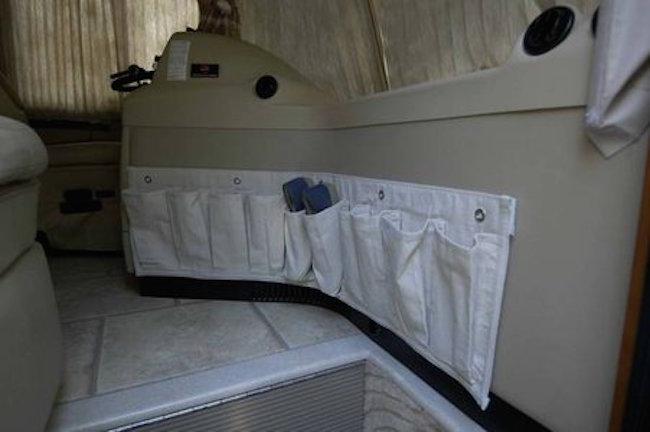 Rv Upgrades 20 Popular Rv Amp Camper Upgrades Amp Mods