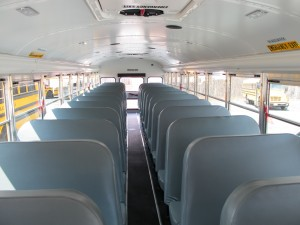 Interior_school_bus