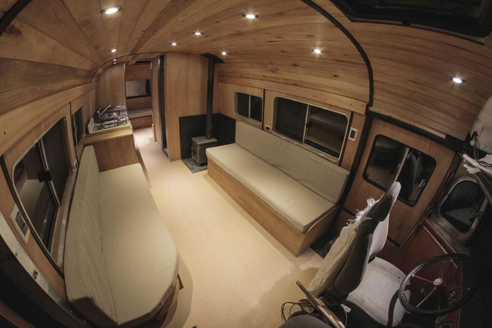 La-Chanchita-Adventure-Bus-Conversion-15_crop