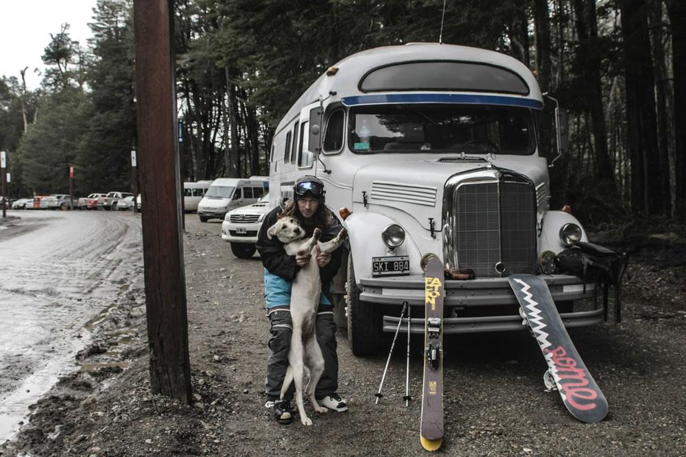 La-Chanchita-Adventure-Bus-Conversion-26_crop