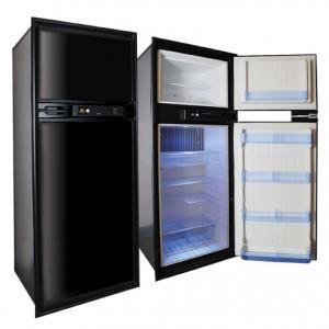 New-Atwood-RV-refrigerator-300x300