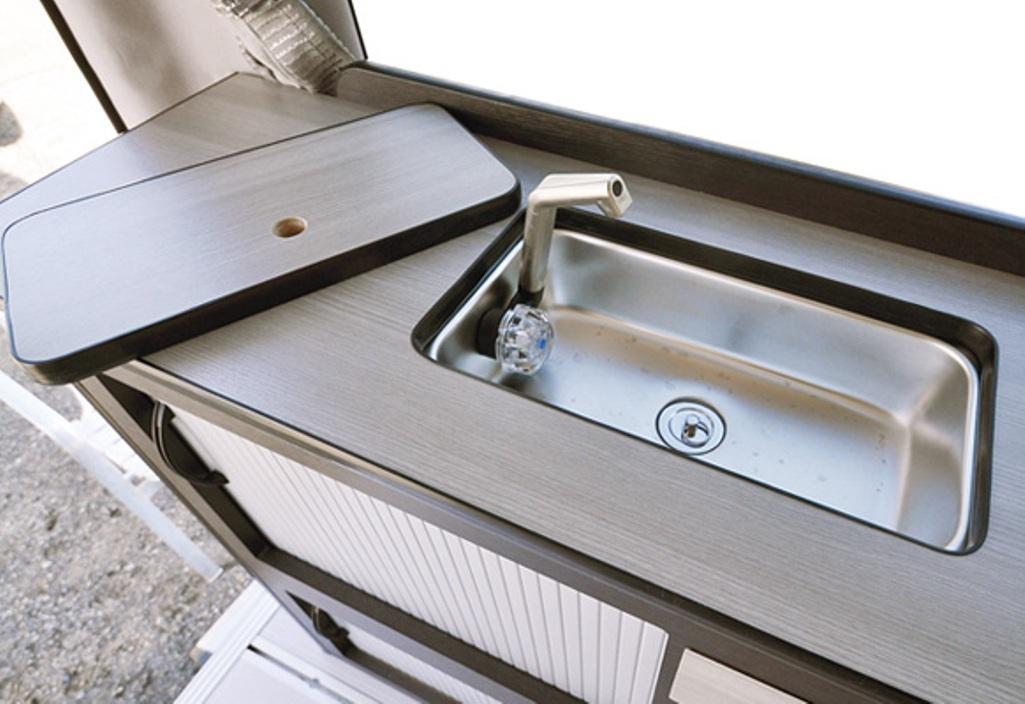 Replacement-Rv-Kitchen-Sinks