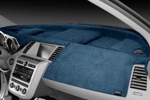 Rv dash-cover-medium-blue