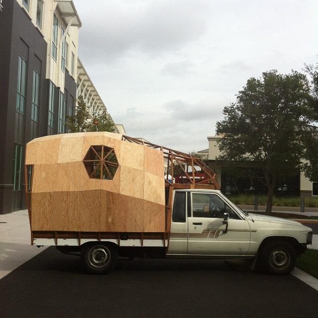 Toyota-Pick-Up-Camper-4