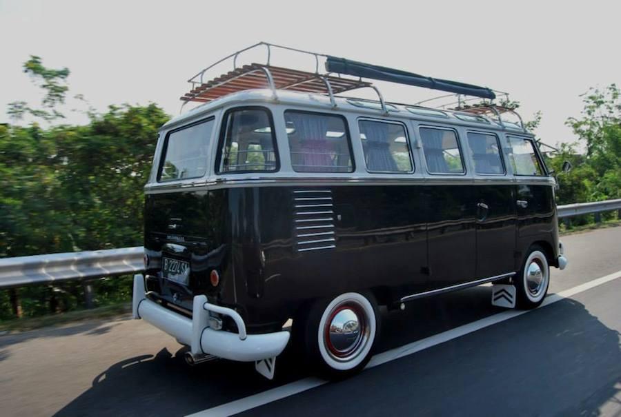 VW-camper-on-the-road