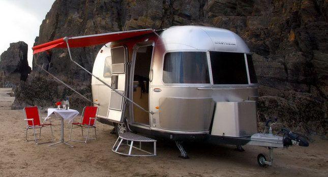 5 Off-Road Camping Trailer Options - RVshare com