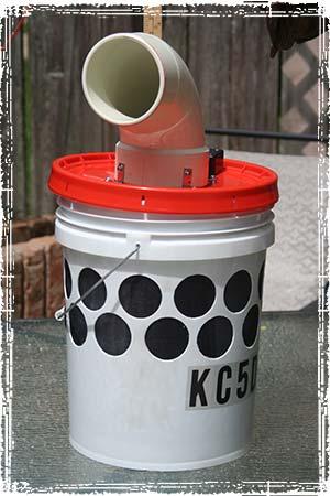 bucketcooler