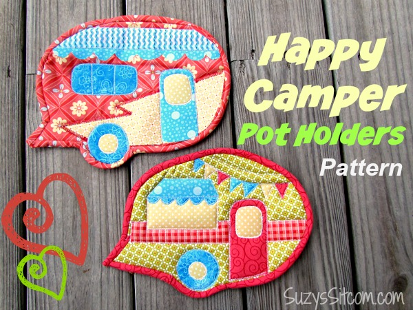 camper-pot-holders-free-pattern17