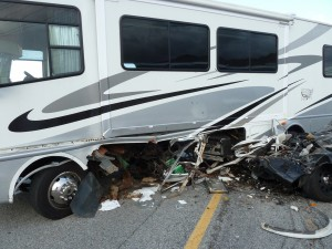chassis-of-rv-damaged-from-crash
