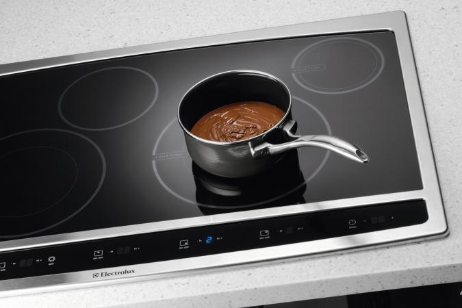 cooktop60