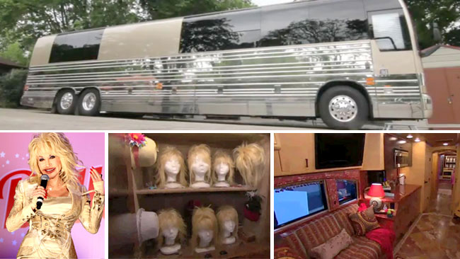 dolly-parton-tour-bus