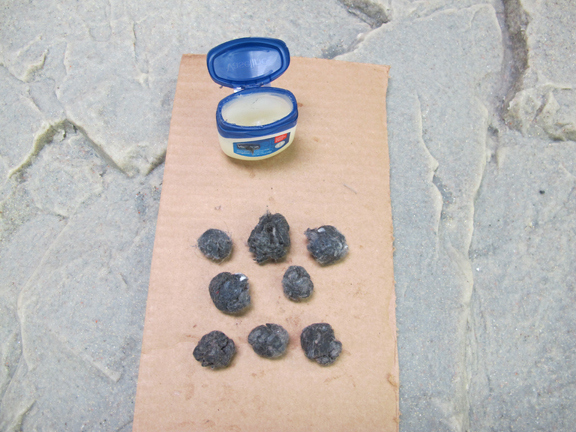 dryer-lint-fire-starter-finished