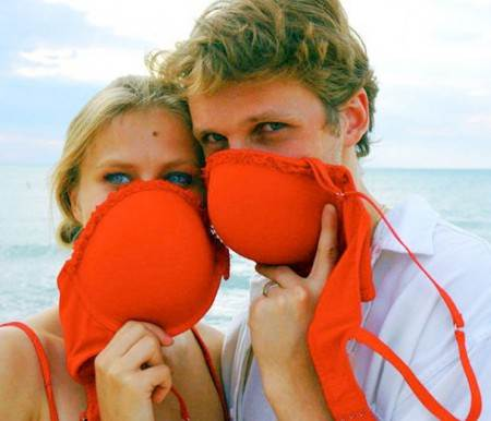 emergency-bra