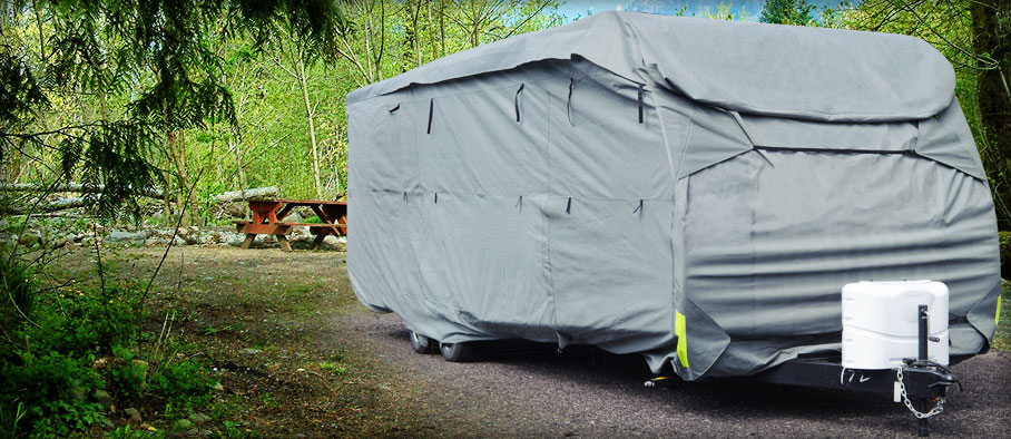 header-travel-trailer-rv : rv tent covers - afamca.org