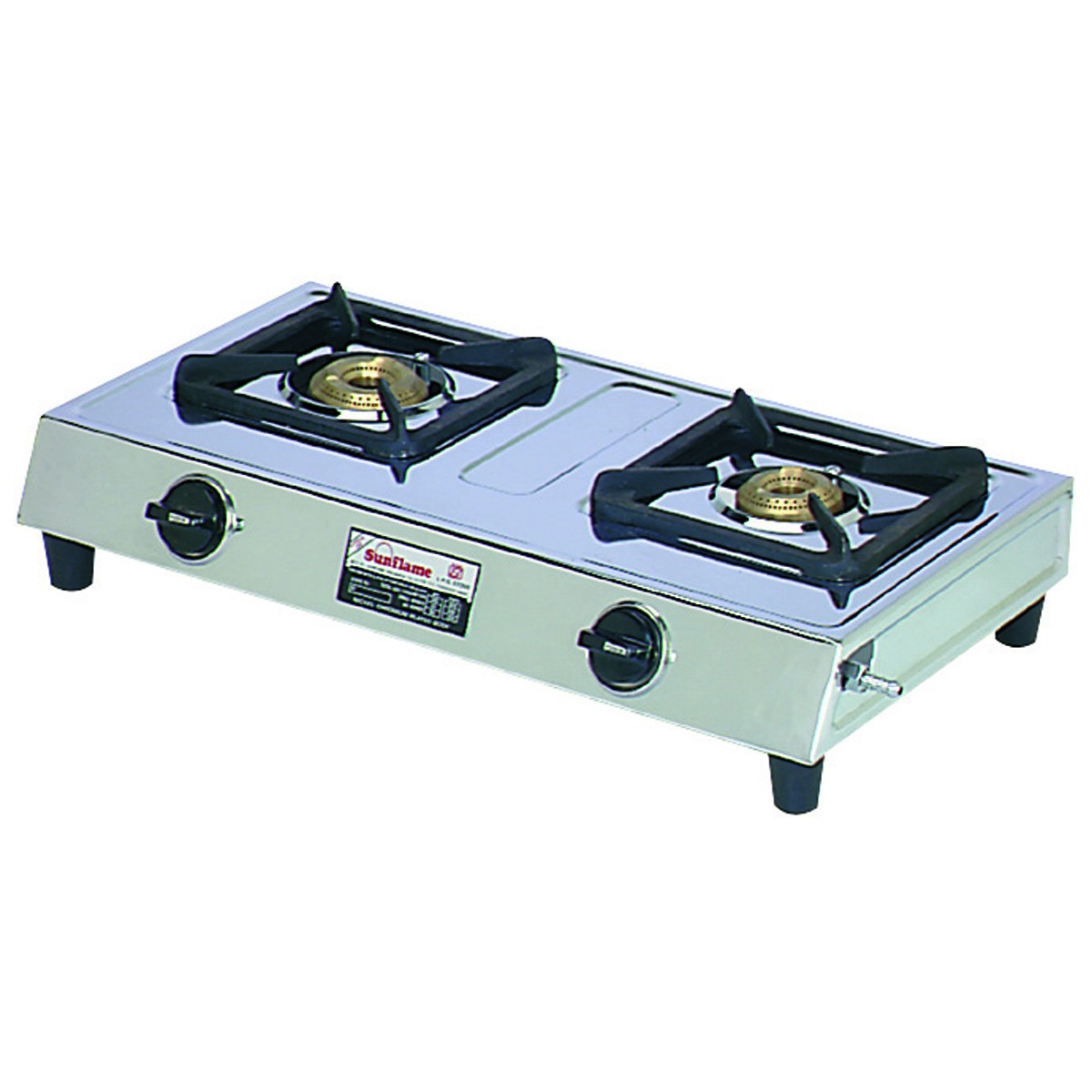Rv Propane Stove >> 5 Rv Stoves Or Cooktops For Cooking On The Road Rvshare Com