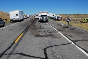 motorhome-and-suv-collide-head-on