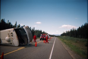motorhome-rollover-accident