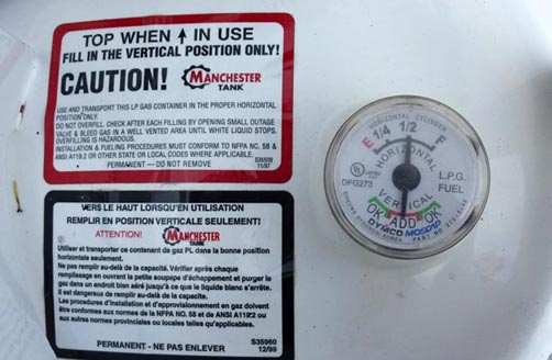 propane-safety-8