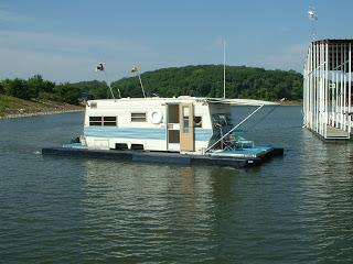 rv-boat-11