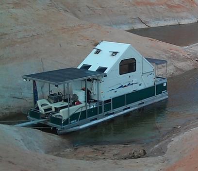 rv-boat-12