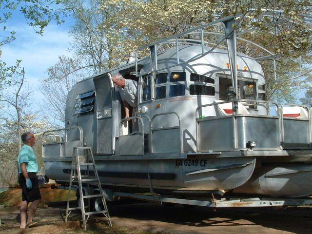 rv-boat-13