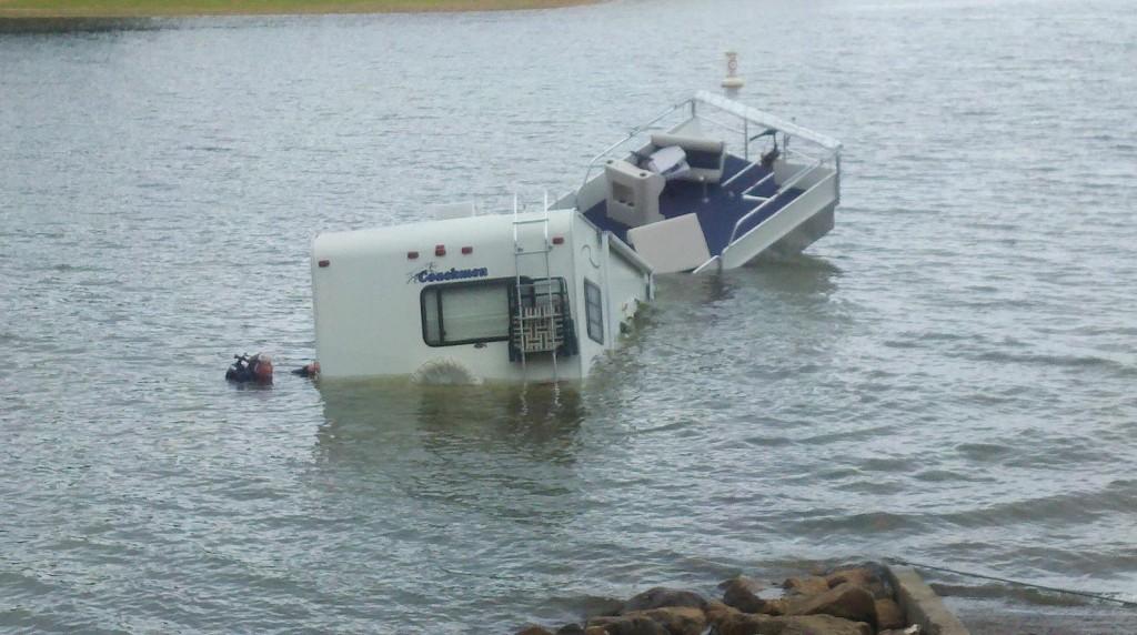 rv-boat-14
