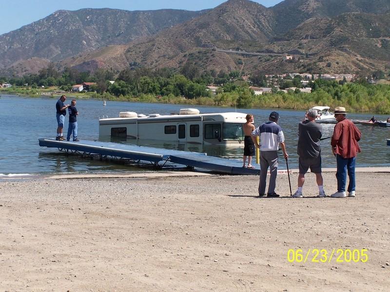 rv-boat-17