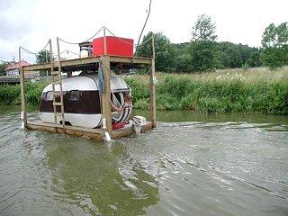 rv-boat-18