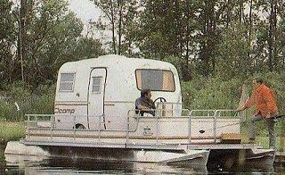 rv-boat-19